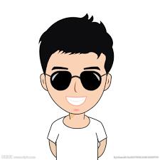 Hu's blog